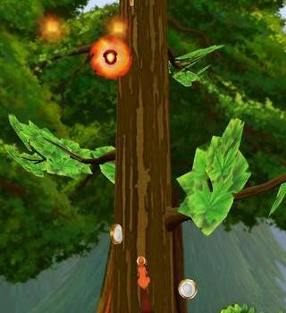 Nuts! Ekran Görüntüleri - 4