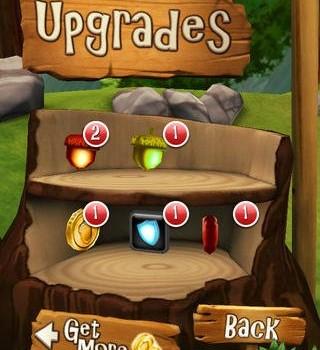 Nuts! Ekran Görüntüleri - 1