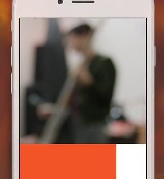 Nutshell Ekran Görüntüleri - 3