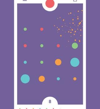 Ocopoco Ekran Görüntüleri - 3