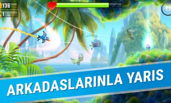 Oddwings Escape Ekran Görüntüleri - 4