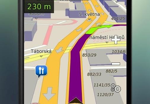 Offline Maps Ekran Görüntüleri - 3