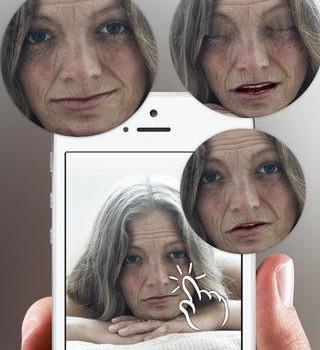 Oldify 2 Ekran Görüntüleri - 1