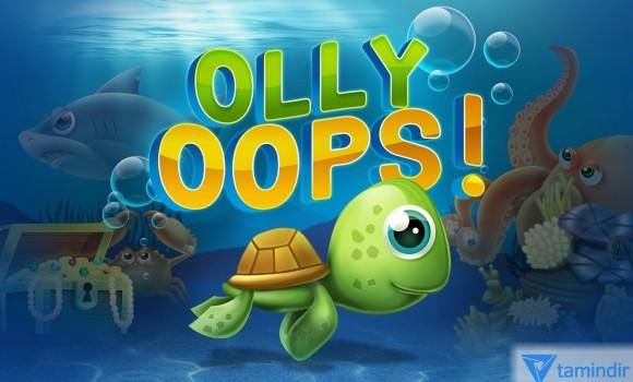 Olly Oops! Ekran Görüntüleri - 4