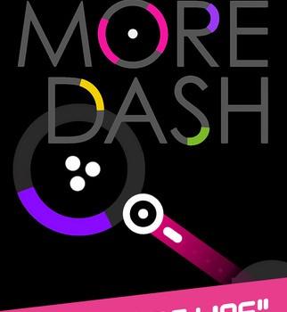 One More Dash Ekran Görüntüleri - 5
