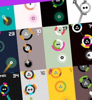 One More Dash Ekran Görüntüleri - 4