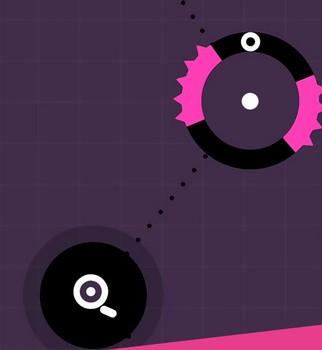 One More Dash Ekran Görüntüleri - 2