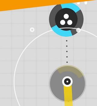 One More Dash Ekran Görüntüleri - 1