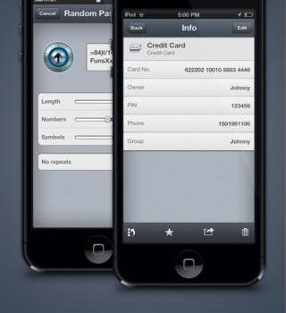 OneKey Pro Ekran Görüntüleri - 2
