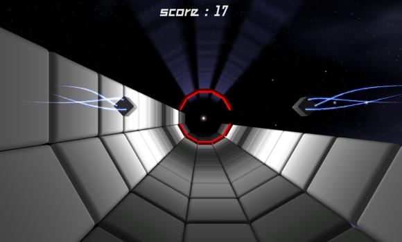 Orbit it! Ekran Görüntüleri - 2