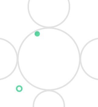 Orbits Ekran Görüntüleri - 5