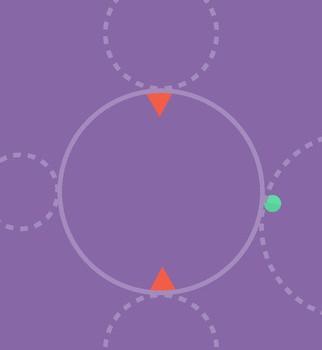 Orbits Ekran Görüntüleri - 3