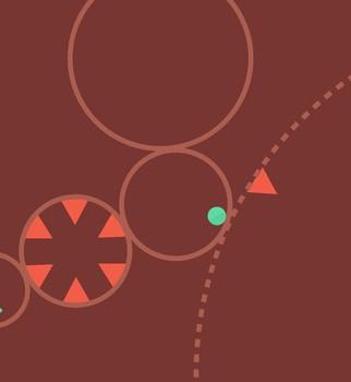 Orbits Ekran Görüntüleri - 2