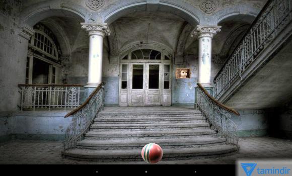 House of Fear Ekran Görüntüleri - 2