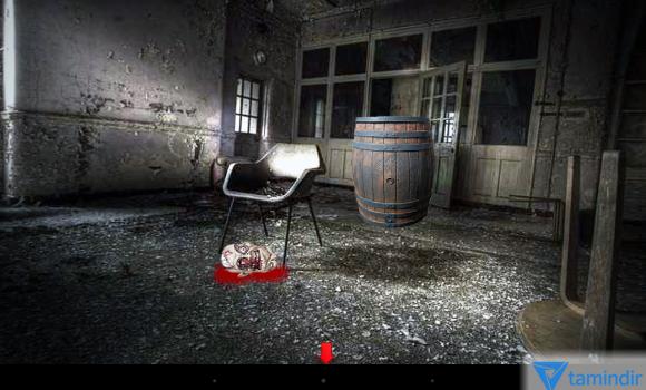 House of Fear Ekran Görüntüleri - 1