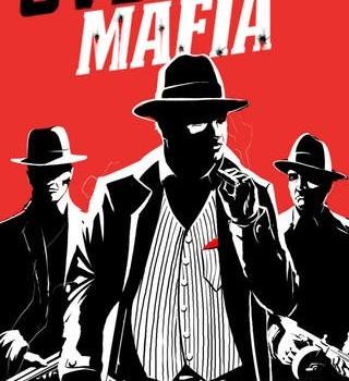 Overkill Mafia Ekran Görüntüleri - 4