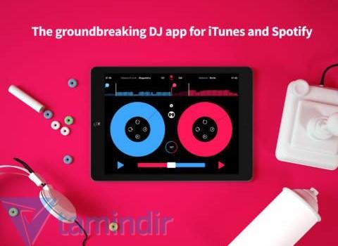 Pacemaker DJ Ekran Görüntüleri - 4