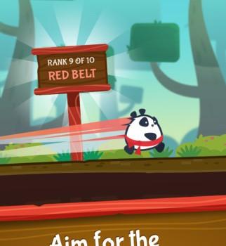 Panda Must Jump Twice Ekran Görüntüleri - 3