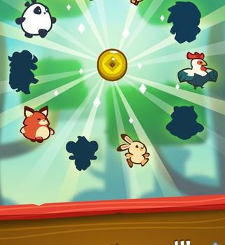 Panda Must Jump Twice Ekran Görüntüleri - 1