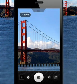 Panorama. Ekran Görüntüleri - 2