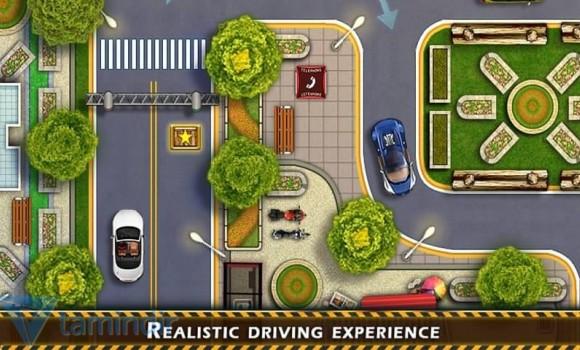Parking Jam Ekran Görüntüleri - 2