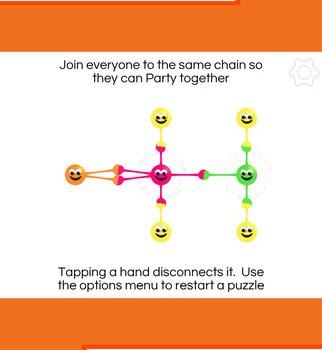 Party!Party!Party! Ekran Görüntüleri - 3