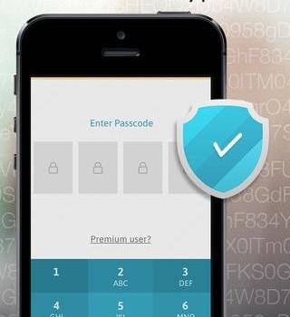 Passible: Password Manager Ekran Görüntüleri - 3