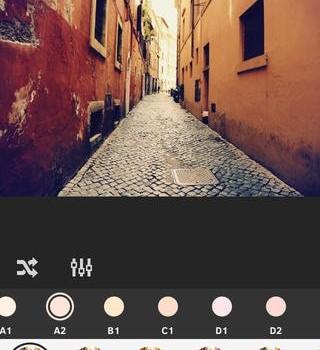 Pastel: 10,000 Effects Ekran Görüntüleri - 2