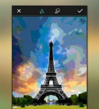 Perfect Image Ekran Görüntüleri - 3