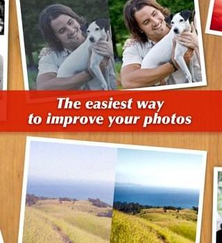 Perfect Photo Ekran Görüntüleri - 1