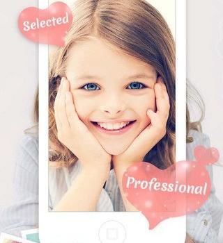 PerfPix Ekran Görüntüleri - 2