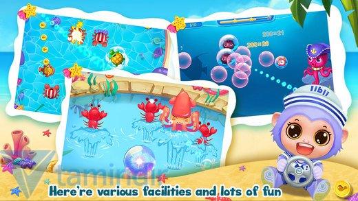 Pet Water Park Ekran Görüntüleri - 3