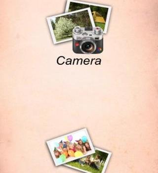 Phamera. Ekran Görüntüleri - 5
