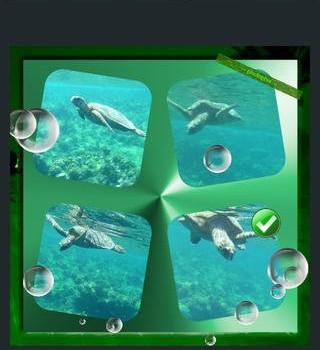 PhotoPhix Ekran Görüntüleri - 4