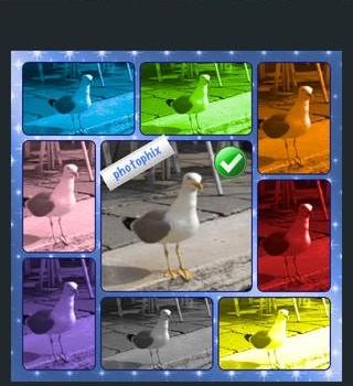 PhotoPhix Ekran Görüntüleri - 2