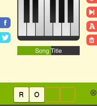 Piano Pop 2 Ekran Görüntüleri - 5