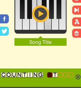 Piano Pop 2 Ekran Görüntüleri - 2