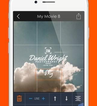 Pics2Mov Ekran Görüntüleri - 2