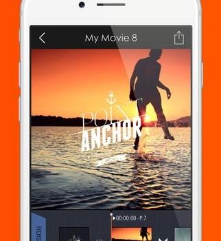 Pics2Mov Ekran Görüntüleri - 1