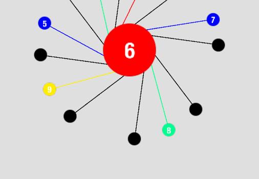 Pin Balls: aa pro Ekran Görüntüleri - 5