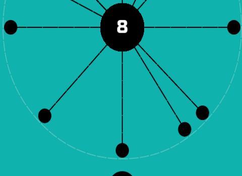 Pin Circle Ekran Görüntüleri - 7