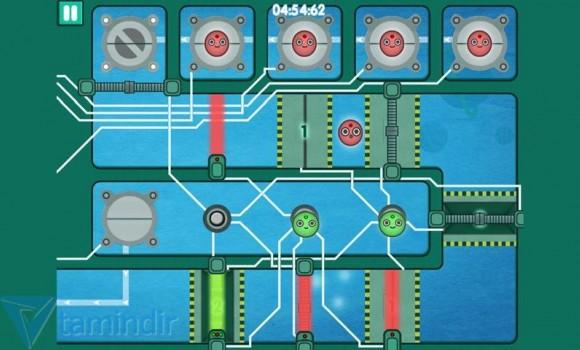 Pinch 2 Special Edition Ekran Görüntüleri - 3