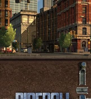 PipeRoll 3D Ekran Görüntüleri - 3