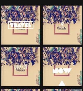 PIX2 Ekran Görüntüleri - 2