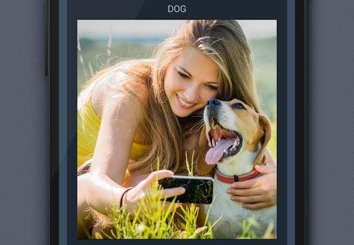 Pixwip Ekran Görüntüleri - 2