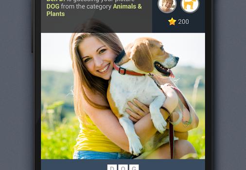 Pixwip Ekran Görüntüleri - 1