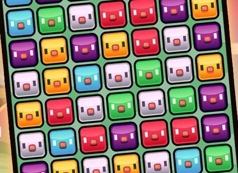 Piyo Blocks 2 Ekran Görüntüleri - 2