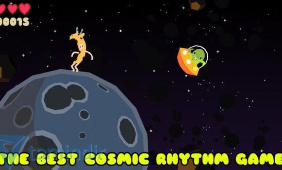 Planet Quest Ekran Görüntüleri - 4