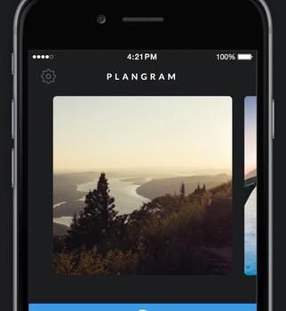 Plangram Ekran Görüntüleri - 5