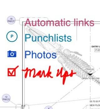 PlanGrid Ekran Görüntüleri - 4